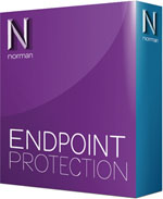 Norman Endpoint Protection