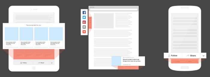 WordPress Plugin AddThis