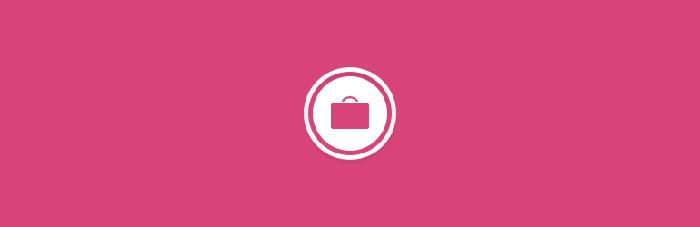 WordPress Plugin Job Manager