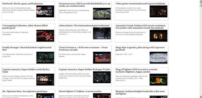 WordPress plugin xml sitemaps video