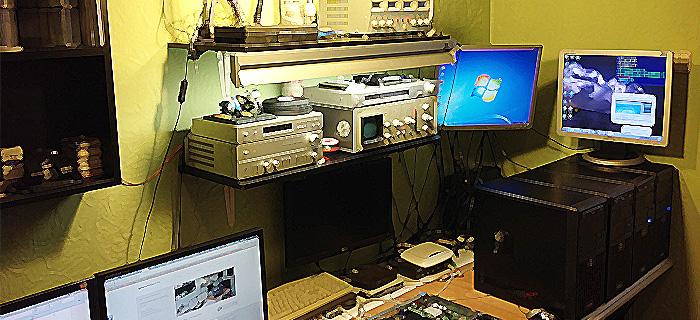 canatlantic servis računara