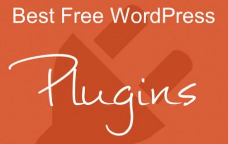 wordpress-plugin-besplatni-naslovna