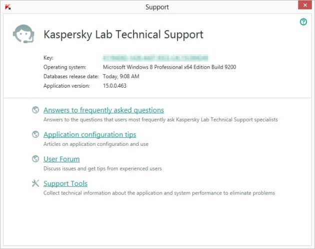 kaspersky-anti-virus-2015-built-in-support