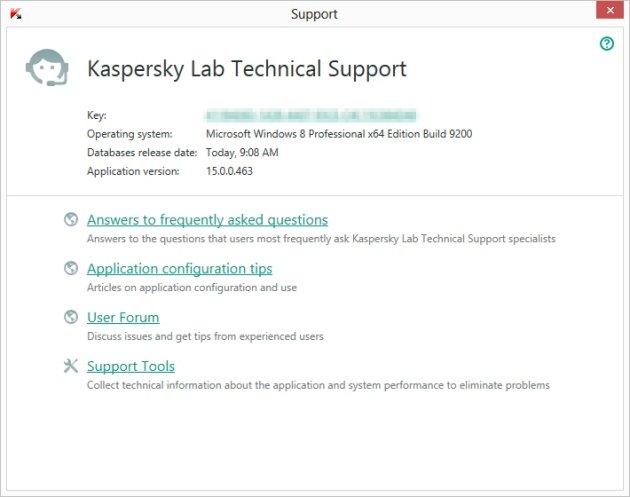 kaspersky-anti-virus-2015-built-in-support